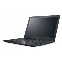 Prenosnik Acer E5-575G-79WA, i7-7500U, 4GB, SSD 256, W10, NX.GDWEX.165