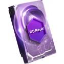 Trdi disk 3.5 2TB 64MB 5400 SATA3 WD AV Purple WD20PURZ