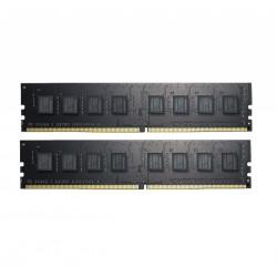 Pomnilnik DDR4 8GB (2x4GB) 2400MHz G.Skill Value