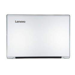 Prenosnik Lenovo IdeaPad 110, i5-6200U, 4GB, 256GB, W10, 80UD00H1SC