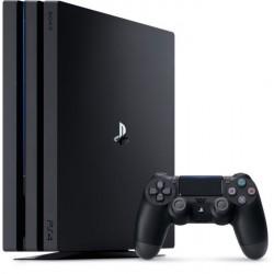 Igralna konzola Sony PlayStation 4 1TB Pro