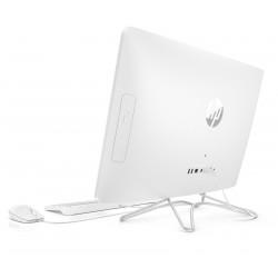 Računalnik AIO HP 24-e007ny, i5-7200U, 8GB, SSD 256, W10, 2MQ54EA