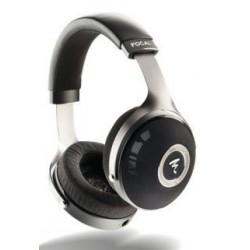 Slušalke FOCAL Elear - premium Hi-Fi