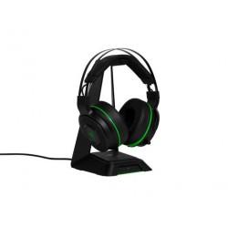 Slušalke Razer Thresher Ultimate za Xbox One, RZ04-01480100-R3G1