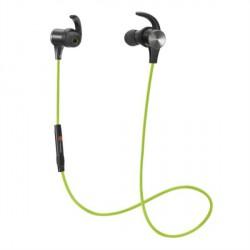 Slušalke TaoTronics prenosne BLT, zelene