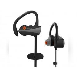 Slušalke TaoTronics prenosne BLT, črne
