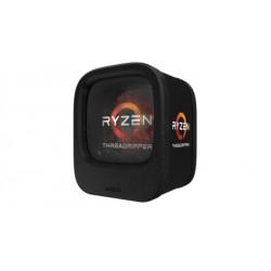 Procesor AMD Ryzen Threadripper 1920X, TR4