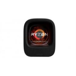 Procesor AMD Ryzen Threadripper 1950X, TR4
