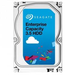 Trdi disk 3.5 2TB 7200 128MB SATA3 SEAGATE Enterprise ST2000NM0055