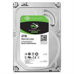 Trdi disk 3.5 4TB 5400 256MB SATA3 Seagate BarraCuda ST4000DM004