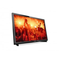 LED TV Philips 22PFS4031