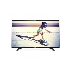 LED TV Philips 43PFS4132