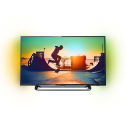 LED TV Philips 43PUS6262 4K, Ambilight
