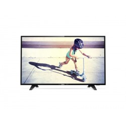 LED TV Philips 49PFS4132