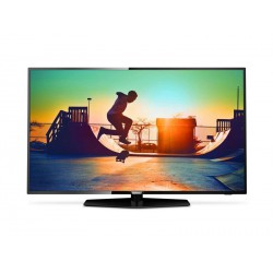 LED TV Philips 50PUS6162 4K