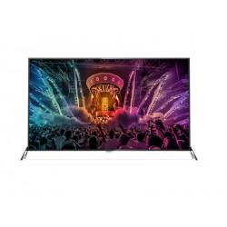 LED TV Philips 65PUS6121 4K Smart TV