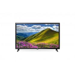 LED TV LG 32LJ510B
