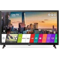 LED TV LG 32LJ610V