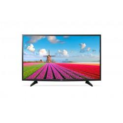 LED TV LG 43LJ5150