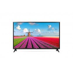 LED TV LG 43LJ594V Smart TV