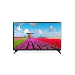 LED TV LG 49LJ594V