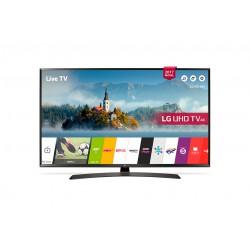 LED TV LG 49UJ635V