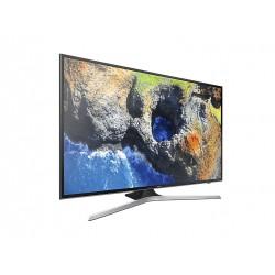 LED TV Samsung 40MU6172