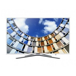 LED TV Samsung 49M6372