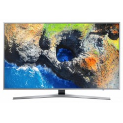 LED TV Samsung 49MU6402