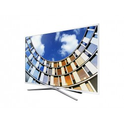 LED TV Samsung 55M5582