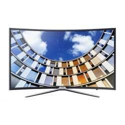 LED TV Samsung 55M6372