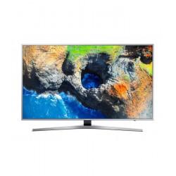 LED TV Samsung 55MU6402