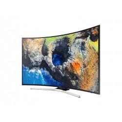 LED TV Samsung 55MU6502