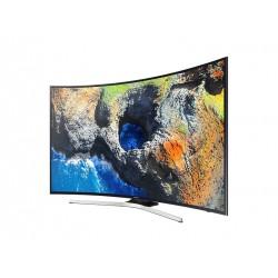 LED TV Samsung 65MU6272