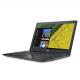 Prenosnik Acer E5-575G-517S, i5-7200U, 4GB, SSD 256, GT 950MX, W10, NX.GLAEX.063