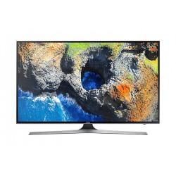 LED TV Samsung 75MU6172
