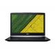 Prenosnik Acer VN7-793G-74ME, i7, 8GB, SSD 256, GTX950Ti, W10, NH.Q25EX.015