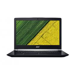Prenosnik Acer VN7-793G-74ME, i7-7700HQ, 8GB, SSD 256, GTX, W10, NH.Q25EX.015