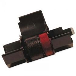 Valj Epson IR 40 T, črno/rdeč