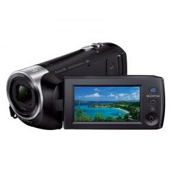 Video kamera Sony HDR-PJ410B