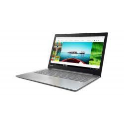 Prenosnik IdeaPad 320 i5-7200U, 8GB, SSD 256, 80XL00DRSC