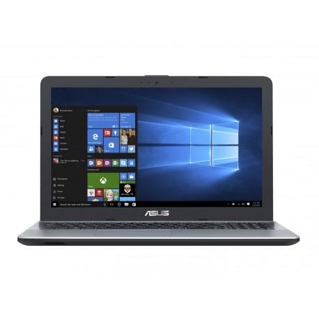 Prenosnik ASUS X541UV-DM1248T, i7-7500U, 8GB, SSD 256, GF, W10