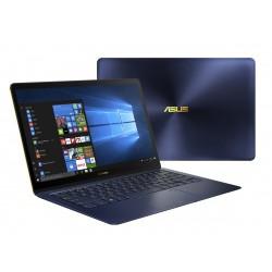Prenosnik ASUS ZenBook 3 Deluxe S, i7-7500U, 16GB, SSD 512, W10 Pro