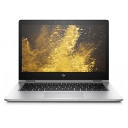 Prenosnik HP EliteBook x360 1030 G2 i7, 16GB, SSD 1TB, W10Pro (X3U21AV_99422379)