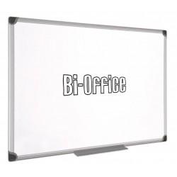 Bi-Office Tabla bela Maya Pro, 60 x 90 cm