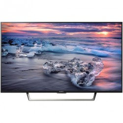 LED TV Sony KDL43WE750