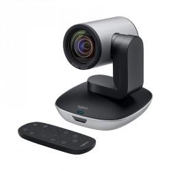 Konferenčna kamera Logitech PTZ PRO 2