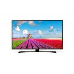 LED TV LG 55LJ625V Smart TV