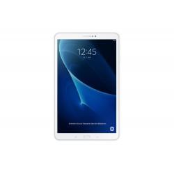 Tablični računalnik Samsung Galaxy Tab A 2016 LTE, bel