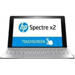 Prenosnik renew HP Spectre x2 Detach 12-a002nn, T1M92EAR
